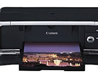 Canon iP8100 Drivers Free Download