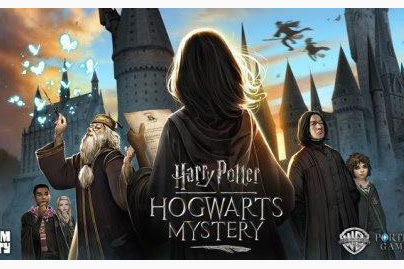 Harry Potter Hogwarts Mystery Mod Infinity Energy Free for android
