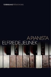 a pianista 5788818 365141 - 15 livros de vencedores do Nobel de Literatura que você deveria ler