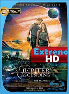 El destino de Júpiter 2015 HD [1080p] Latino [GoogleDrive] DizonHD