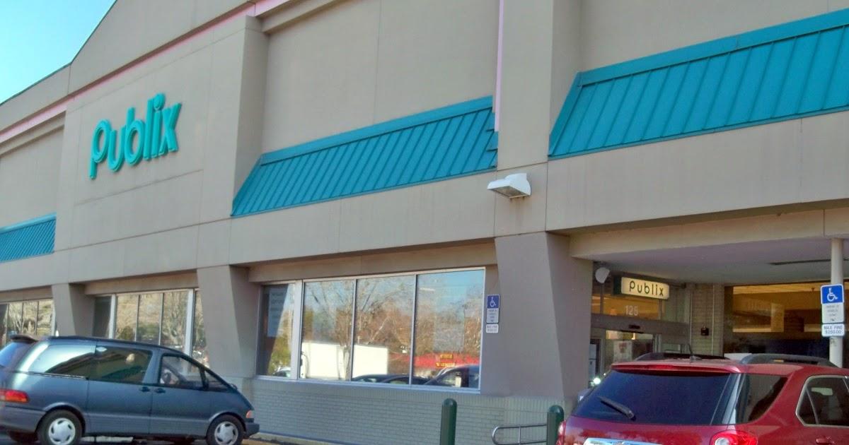 Gainesville Fl Fast Food Restaurants