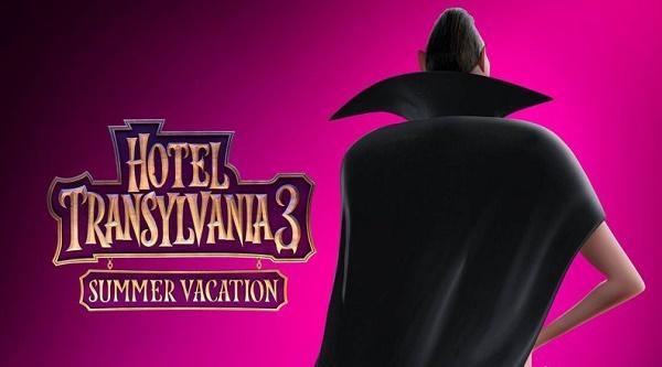 film terbaru 2018 hotel transylvania 3 summer vacation