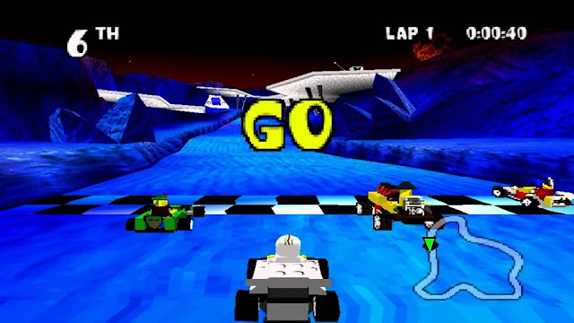 lego racers 1 pc game download