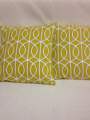 citrine+chain GIVEAWAY: Decorative Pillow Cases by Windows by Melissa 3