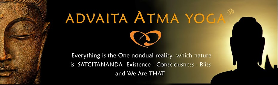 Swami Sivananda Books Pdf