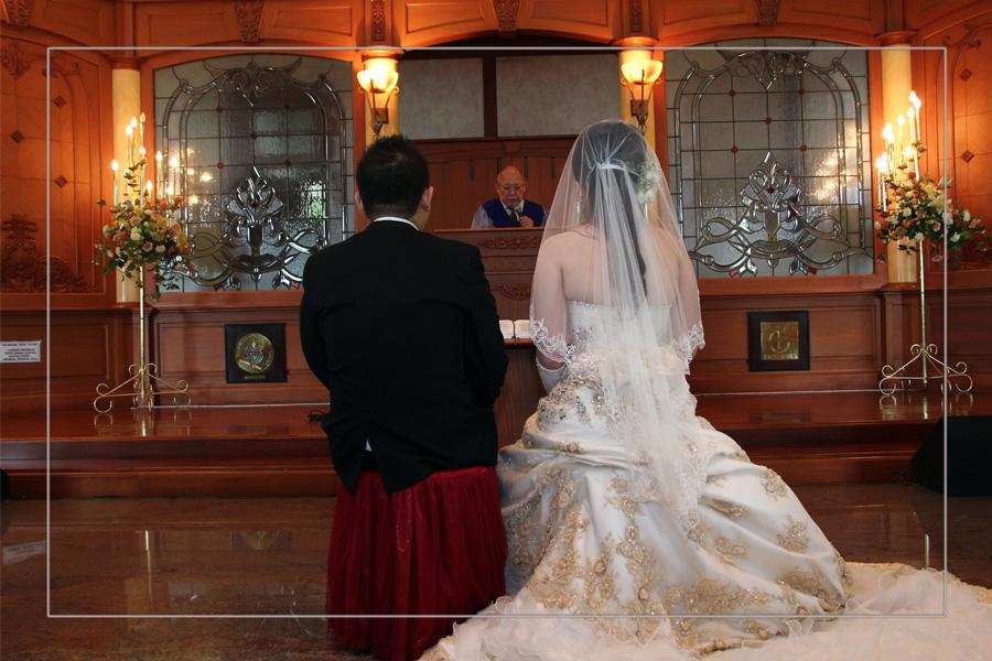 Lihat Fotografer Surabaya Prewedding Dokumentasi Wedding: Fotografer Surabaya Wedding, Dokumentasi, Produk, Pre Wedding