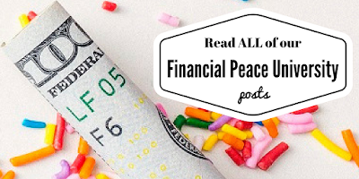 http://mom2momed.blogspot.com/search?q=financial+peace+university