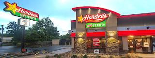 ارقام مطاعم هارديز السعودية جميع فروع المملكة - رقم هارديز الموحد في السعودية