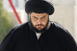 Chagatai Khan: DEATH SQUADS: Mawdudi, Khomeini, & Lessons ...
