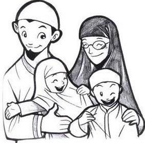 KB dalam Islam