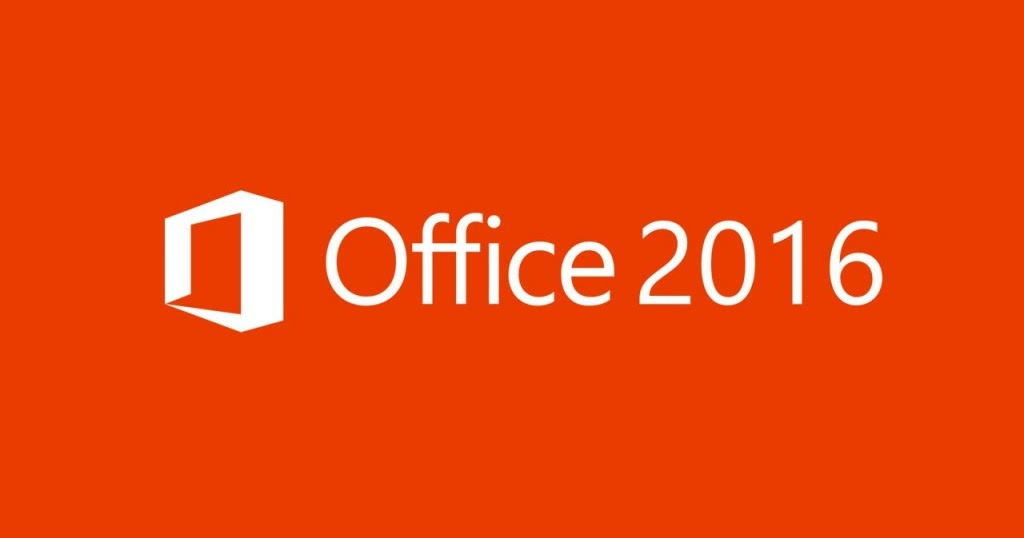 msdn office download