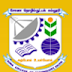 Sona College of Technology, Salem, Wanted Teaching Faculty Plus Non-Faculty