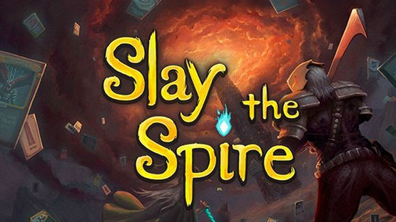 Slay the Spire Pc Game Free Download