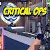 Critical Ops v1.8.0.f748 Apk + Data [Mega Mod]