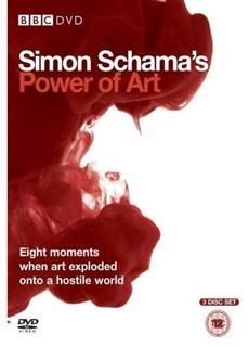 The Power Of Art | BBC documentary series - Cosmos