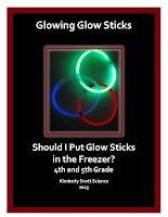https://www.teacherspayteachers.com/Product/Experiment-with-Temperature-on-the-Brightness-of-Glow-Sticks-4th-and-5th-Grade-1914827?aref=tkj9rb4t