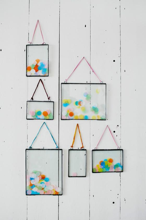 efimerata_burgos_aniversario_confeti_fiesta_color_pared_lunares_papel_cuadros