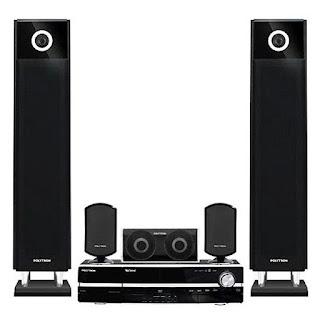 Harga-Speaker-Aktif-Polytron-Big-Band-BB-3201
