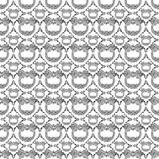 digital paper damask lace design backgrounds scrapbooking clipart