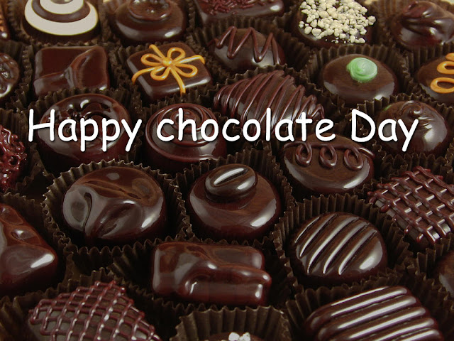 Happy-Chocolate-Day-2017-Whatsapp-Status
