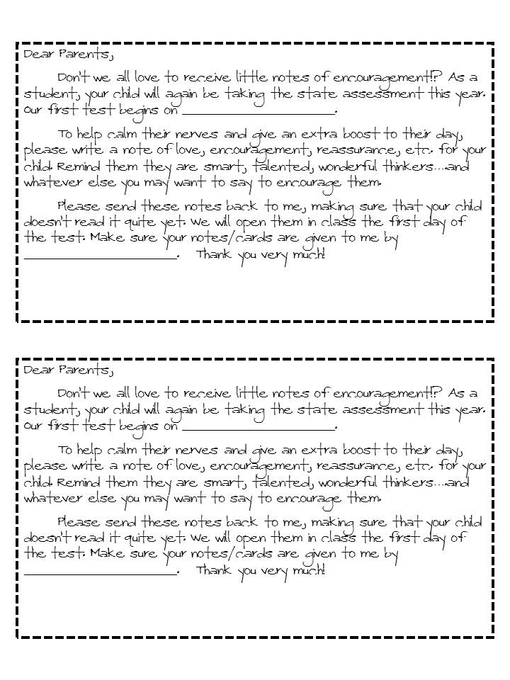 Notes Of Encouragement For Students: AppleSlices: About, Above, Across & Amid {Prepositions}