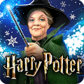 Harry Potter - Hogwarts Mystery apk mod