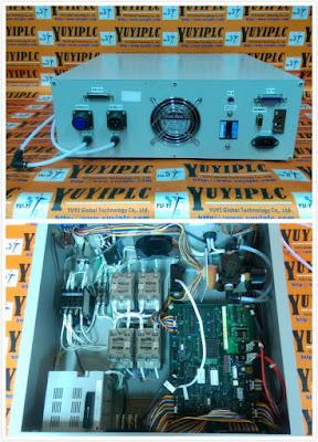 VECTOR THC-151P THERMO CONTROLLER