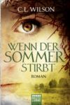 https://miss-page-turner.blogspot.de/2018/01/rezension-wenn-der-sommer-stirbt-cl.html