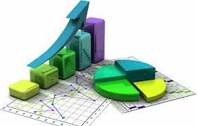 Ukuran Penyebaran Data Statistika Dilengkapi Pembahasan Contoh Soal