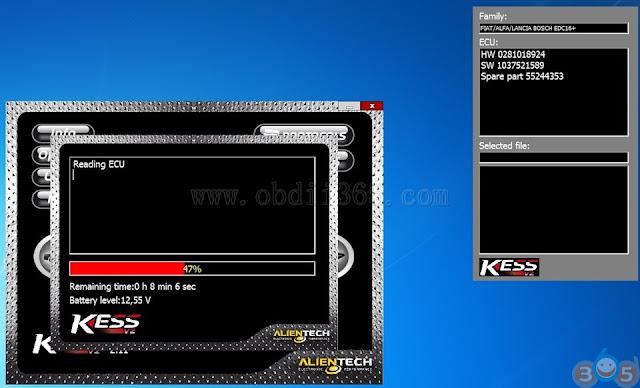 kessv-2-fiat-ducato-delete-dpf-egr-5
