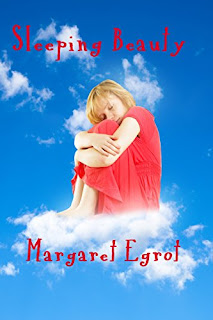https://www.amazon.com/Sleeping-Beauty-Margaret-Egrot-ebook/dp/B01CKKNG7Q/ref=la_B00RVO1BHO_1_14?s=books&ie=UTF8&qid=1473711161&sr=1-14&refinements=p_82%3AB00RVO1BHO#nav-subnav