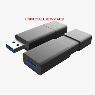 New Universal USB Installer V.1.9.8.0