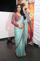 Regina Casandra in Lovely Beautiful saree Stunning Pics ~  Exclusive 05.JPG