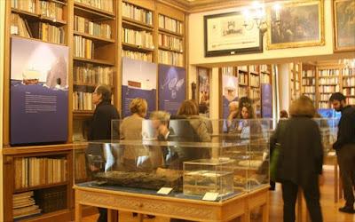 Ναυάγιο Αντικυθήρων: Παρατείνεται η έκθεση στο Ίδρυμα Αικατερίνης Λασκαρίδη