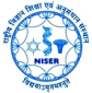 Indian-Institute-of-Science-Education-and-Research-(www.tngovernmentjobs.in)