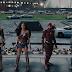 É espetacular  novo trailer da Liga da Justiça