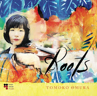 http://www.tomokoomura.com/merch/roots-autographed-cd