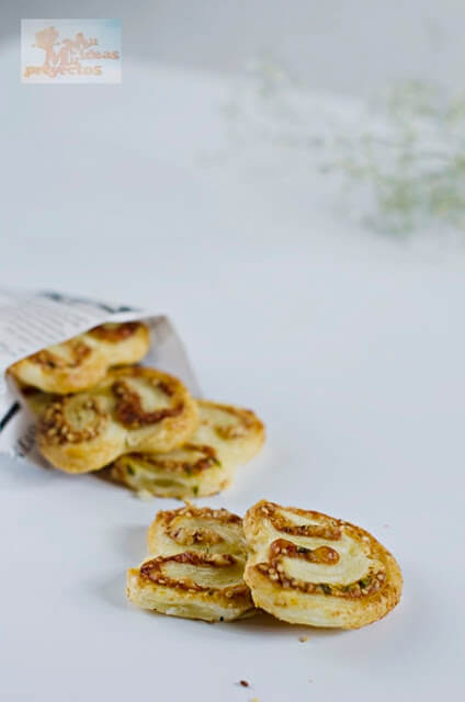 preparacion-hojaldres-parmesano-sesamo-perejil3