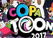 jugar Copa Tonn 2017