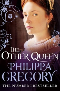 The Other Queen PDF Download eBook