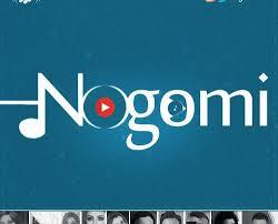 تحميل تطبيق نجومي Nogomi للأندوريد و للأيفون وللكمبيوتر رابط مباشر