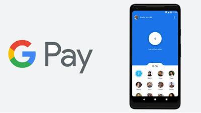 Google Duo पर आपको मिलेगा 9,000 तक का कैश रिवार्ड्स, अभी करें यह काम