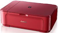 Canon MG3500 Series Télécharger Pilote Pour Windows et Mac