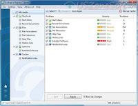 Auslogics Registry Cleaner- screen 2