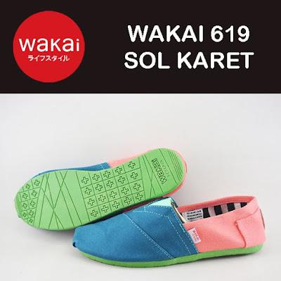 WAKAI-619-GRADE-ORI-SOL-KARET-Sepatugo-com