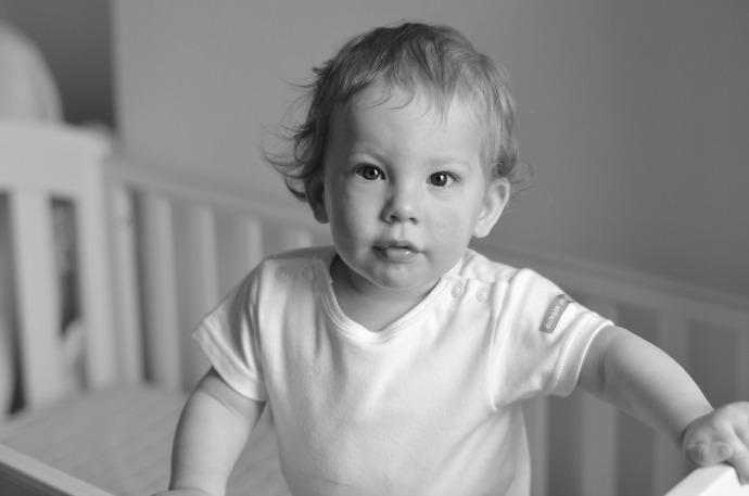 dribble vest, dribble stop vest, teething baby