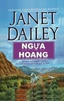 Ngựa Hoang - Janet Dailey