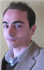 Dancho Danchev - Security Consultant - 2006