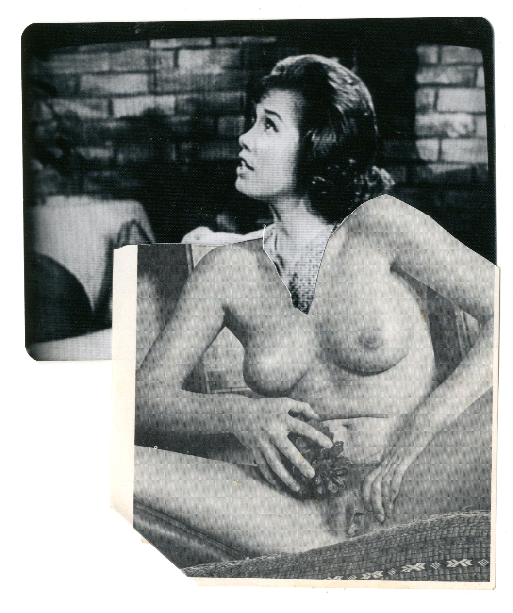 Mary Moore Nude 13