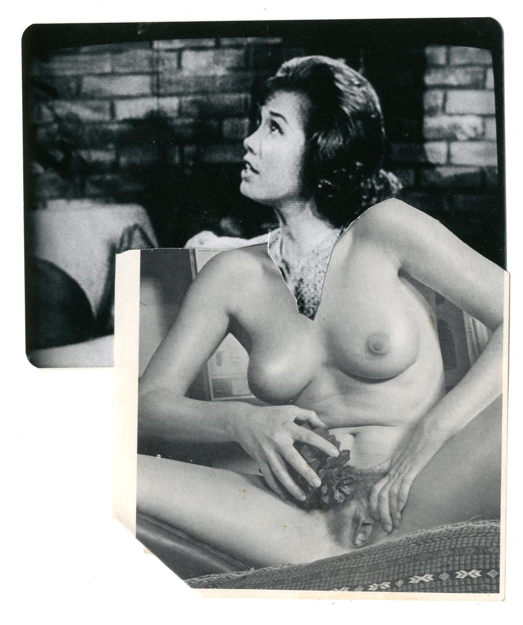 Zshare Porn Monica Matto 81